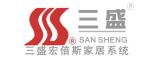 上海三盛金属制品有限公司