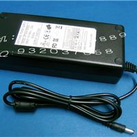12V9A电源适配器 12V9A全球认证电源适配器