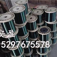 供应PVC包塑丝厂家PVC包塑丝供应商