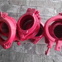 供应重庆混凝土泵车高压弯管、直管、软管厂家