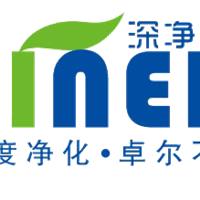 深圳市阿尔贝斯科技有限公司