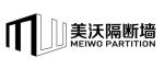 南京美沃办公家具有限公司