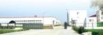 天津市盛通散热器厂