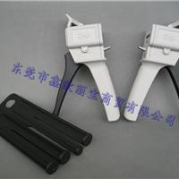 3MDMA50胶枪|广东代理好用胶枪3MDMA50胶枪