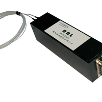 超光供应光开关,光衰减器,挤压偏振控制器