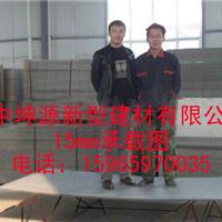 供应抗压防震耐火水泥纤维板厂家批发促销