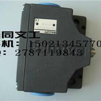 BES 18.0-KB-3厂家价格图片