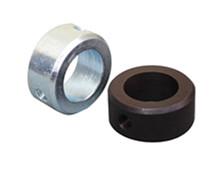 调整固定环 DIN705 侧面带孔圆螺母