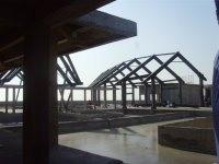 青岛巨泰隆新型建材有限公司