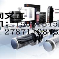 BES 06.5-KB-3厂家价格图片