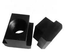 供应DIN508 T型槽螺母