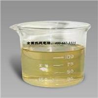 供应混凝土外加剂配方