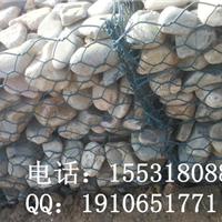河北最具专业品质石笼网箱厂