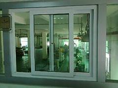 隔音窗价格,长沙隔音窗,真空隔音窗