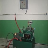 供应大量现货数显试压泵,电动打压泵