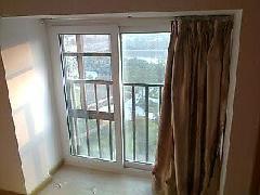 隔音窗,长沙隔音窗,湖南隔音窗