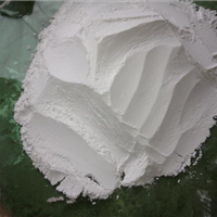 供应尤溪滑石粉