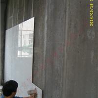 南京轻质混凝土隔墙板 镇江陶粒隔墙板