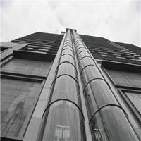 供应外墙玻璃胶老化更换 补漏维修