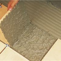 供应喜乐堡瓷砖胶粘剂,瓷砖粘合剂