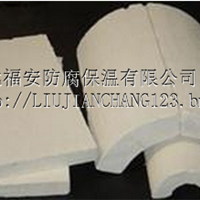 供应硅酸钙板(管)