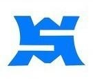 湖南盛世华章钢铁贸易有限公司