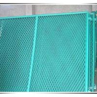 公路隔离网--边框护栏网-公路隔离网厂家