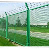 野猪防护网-框架护栏网-护栏网生产厂家