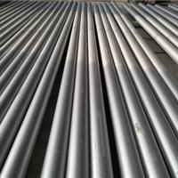 供应2011西南铝棒/板及化学成分