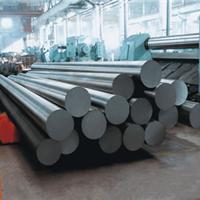 供应优质2024西南铝材首选上海美品厂家