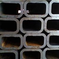 供应大口径厚壁Q235B方矩管