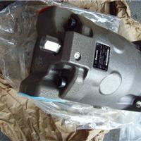 A10VSO45DFR/31R-PPA12N00