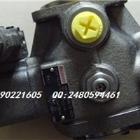 供应力士乐柱塞泵A10VSO140DR系列