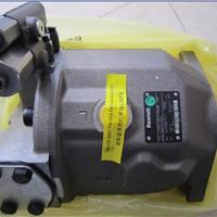AEA4VSO355DR/30R-PPB13N00