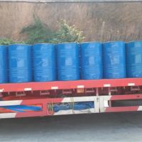 供应SBR改性沥青桥面防水涂料