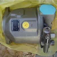 德国A10VSO28DR/31R-PPA12N00力士乐柱塞泵