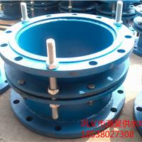供应源昊SSQ-1、2、3型套管式伸缩器