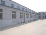 长沙诺佳整体家居设计有限公司
