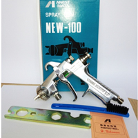��Ӧ�Ϻ�����NEW-100-G