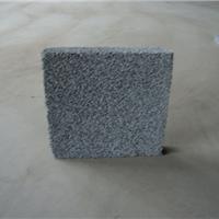 超轻质发泡水泥保温板|泡沫混凝土|泡沫玻璃