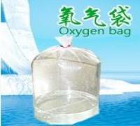 供应氧气袋,鱼苗袋