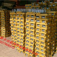 新天地现货供应Q235工艺哈芬槽