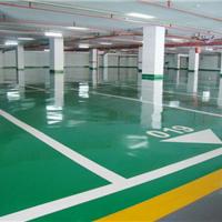 供应南通环氧地坪漆 环氧地板漆 工业地坪