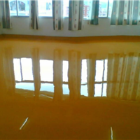 扬州环氧防潮地坪工程 泰州环氧地坪漆厂家