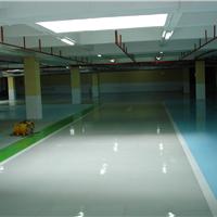 南通环氧地板,环氧树脂地板,环氧砂浆地板