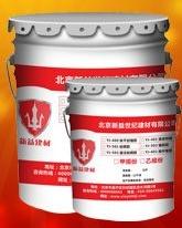 包头A级环氧树脂植筋胶厂家-注射式植筋胶价格报价
