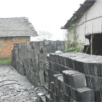常州市园林古建砖瓦厂