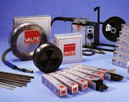 供应法奥迪VAUTID-50耐磨焊丝