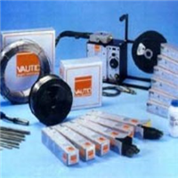 供应法奥迪VAUTID-40耐磨堆焊焊丝
