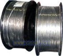 供应法奥迪VAUTID-60耐磨焊丝